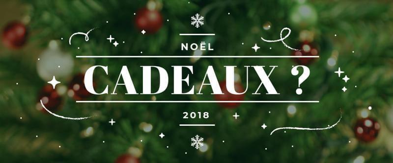 La fin de l année approche à grands pas, et avec elle s annonce tout un  cortège de traditions, de bonheur partagé, de célébrations familiales et  religieuses ... 9b848b695ce
